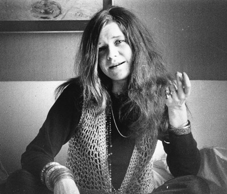 Janis Joplin - 1001 Songs You Must Hear Before You Die - Zortam Music