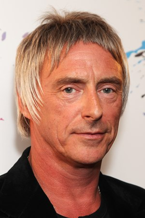 Paul Weller - Love The Ultimate Collection [disc 3] - Zortam Music