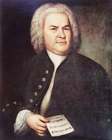 Bach - Greatest Classical Hits of All Time - Zortam Music