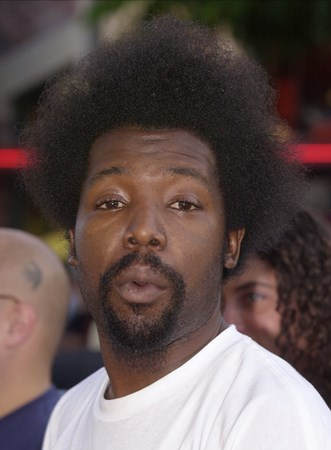 Afroman - Top 50 - 30 Ans - Zortam Music