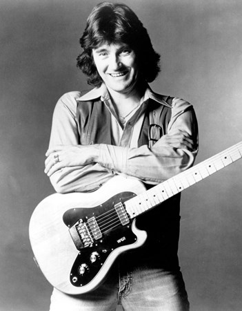 Eddy Raven - Classic Country #1 Love Songs - Zortam Music