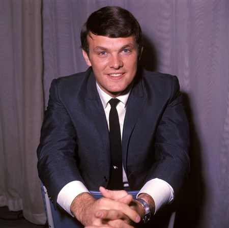 TOMMY ROE - Dreamboats & Petticoats Two [disc 2] - Zortam Music