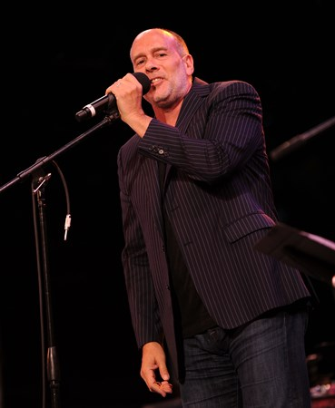 MARC COHN - Looking Into You A Tribute To Jackson Browne [disc 2] - Zortam Music