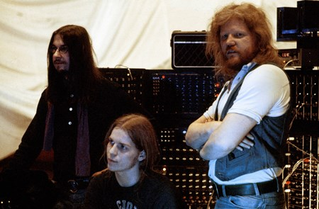 Tangerine Dream - Deutsche Elektronische Musik Experimental German Rock And Electronic Musik 1972-83 Pt.2 - Zortam Music