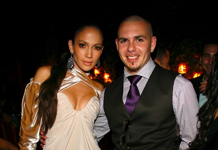 Pitbull - Now Dance Summer 2011 Part 3 - Zortam Music