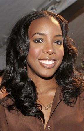 Kelly Rowland - 100% Black Volume 1 - Zortam Music
