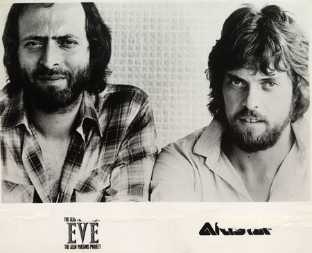 The Alan Parsons Project - Classic Soft Rock [disc 2] - Zortam Music