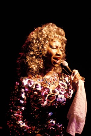 Celia Cruz - Voces Inolvidables Cubanas - Zortam Music