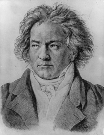 Beethoven - The Classical Chillout Album - Zortam Music