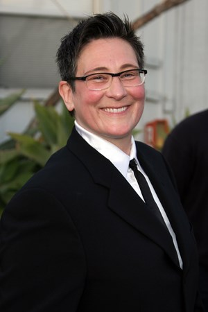k.d. lang - The Singer, The Song The Finest Voices From The 60s To Today [disc 1] - Zortam Music