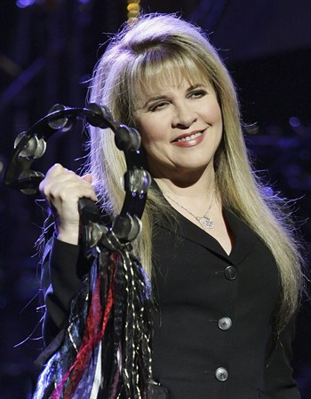 Stevie Nicks - Greatest Hits Of The 80