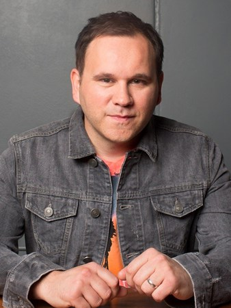 Matt Redman - The Ultimate Collection - Worship - Zortam Music