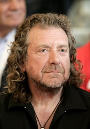 Robert Plant - Classic Rock: 1982 - 1983 (Disc 1) - Zortam Music