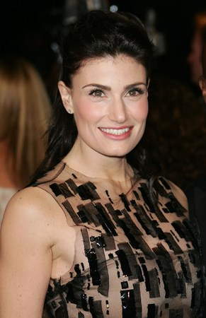 Idina Menzel - Music From The Motion Picture Beowulf - Zortam Music