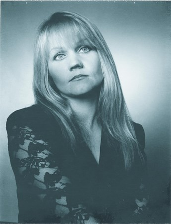 Eva Cassidy - Album onbekend (20-12-2007 18:06:46) - Zortam Music