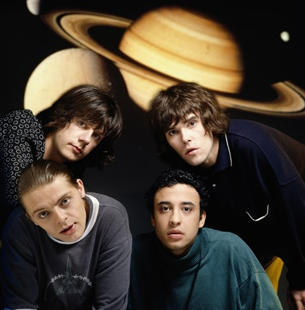 The Stone Roses - Back To The Old Skool Indie Dance Classics - Zortam Music
