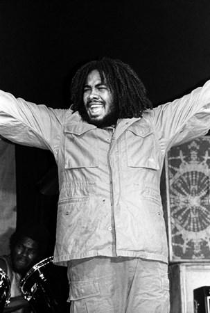 Jacob Miller - The Reggae Box Routes Of Jamaican Music [disc 2] - Zortam Music