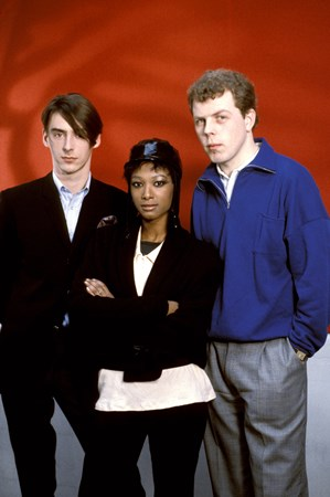 The Style Council - The 80