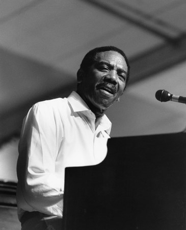 Jimmy Smith - The Best Blue Note Album In The World... Ever! [disc 2] - Zortam Music
