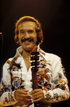 MARTY ROBBINS - Dreamboats & Petticoats: The Best of the Love Songs - Zortam Music