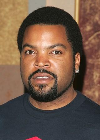 Ice Cube - TOP 100 Greatest OLD SCHOOL - Zortam Music