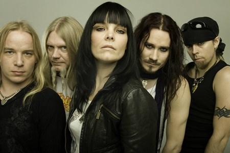 Nightwish - End Of An Era-Nuclear Blast - Zortam Music