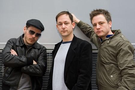 Fettes Brot - Best Of - Die Hits Des Jahres 2010 - Zortam Music