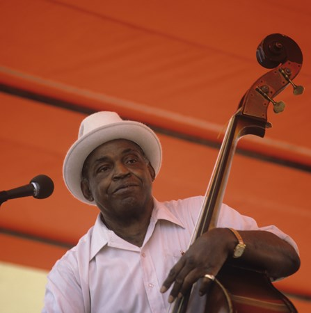 Willie Dixon - The Blues Collection: Willie Dixon, Little Red Rooster - Zortam Music