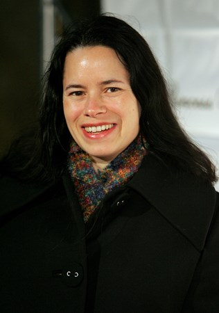 Natalie Merchant - Lilith Fair A Celebration Of Women In Music- Vol.2 [live] - Zortam Music