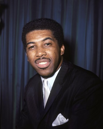 Ben E. King - Brothers In Soul - Zortam Music