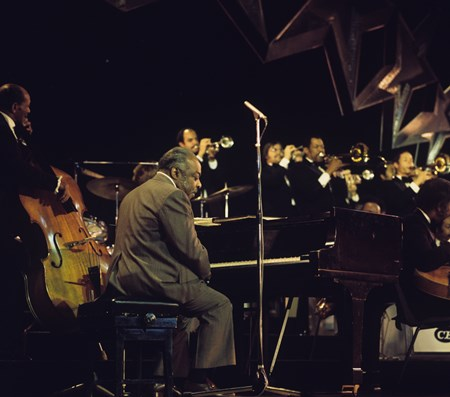 Count Basie - Jazz Legends 60 All Time Classics - Zortam Music