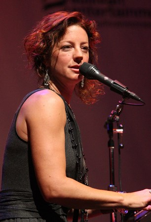 Sarah McLachlan - A Testimonial Dinner-The Songs Of Xtc - Zortam Music