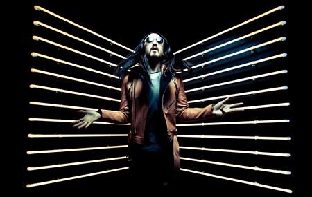 Steve Aoki - Now! Dance - Zortam Music
