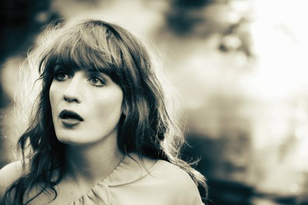 Florence + the Machine - Ministry Of Sound Chillout Sessions Xiii [disc 2] - Zortam Music