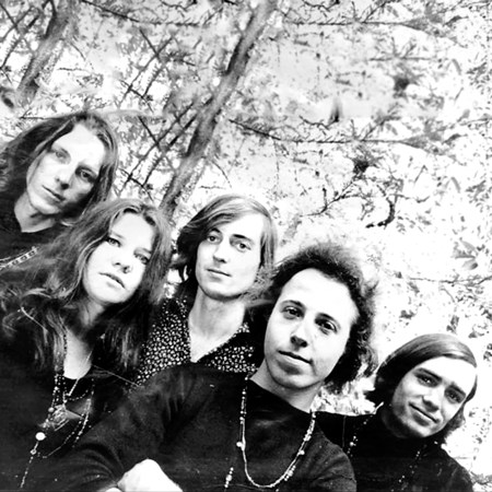 Big Brother & The Holding Company - 100 Hits Blue Ballads - Zortam Music