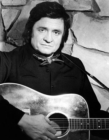 Johnny Cash - Q Magazine The Best Tracks From The Best Albums Of 2000 - Zortam Music