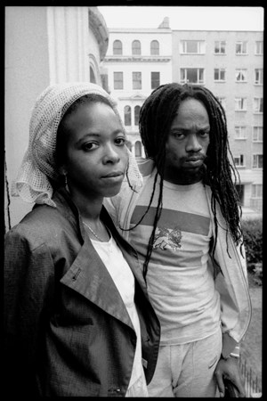 Black Uhuru - Sly & Robbie Ultimate Collection In Good Company - Zortam Music