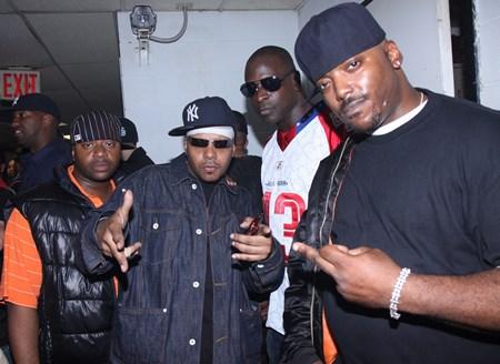 De La Soul - Hip Hop Don