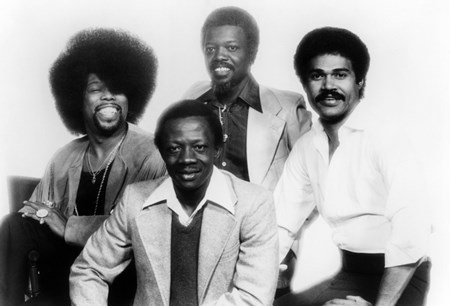 Ohio Players - Soul Hits Of The