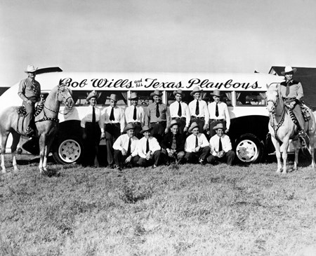 Bob Wills and His Texas Playboys - Legends of Country Music - Zortam Music
