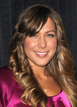 Colbie Caillat - Now Xmas 2015 - Zortam Music