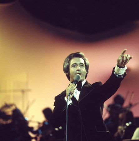 Tony Christie - This Is Easy Wingding Party - Zortam Music