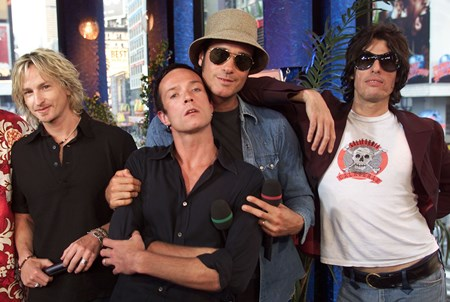 Stone Temple Pilots - Ultimate Grammy Collection Contemporary Rock - Zortam Music