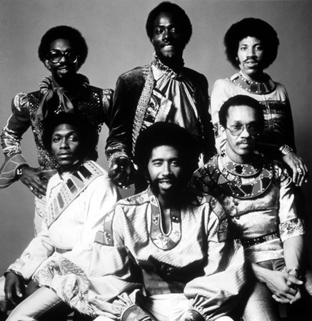 Commodores - Heart And Soul The Very Best Of Heart & Soul - Soul Devotion [disc 1] - Zortam Music