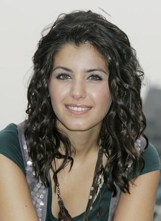 Katie Melua - Hed Kandi Winter Chill 06.04 [disc 2] - Zortam Music