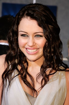 hannah montana all mp3 songs download