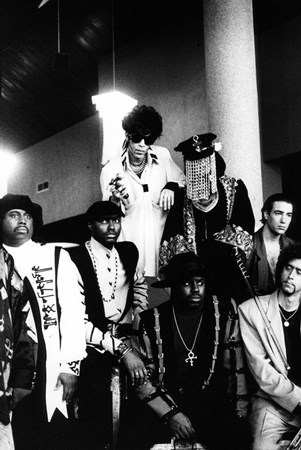 Prince - 80s Replay Vol 2 - Zortam Music