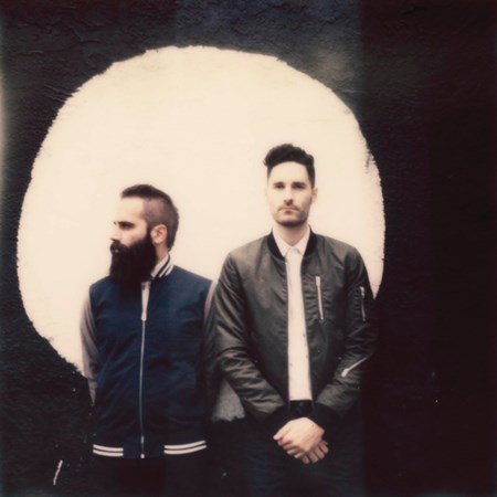 Capital Cities - The Dome, Vol. 66 [disc 1] - Zortam Music