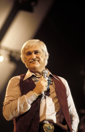 Charlie Rich - Top 5: Country Pop - Zortam Music