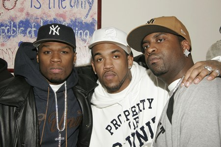 The Game - Dj Whoo Kid, Steve-O & The Game The Fifth Element - G-Unit Radio Pt. 8 - Zortam Music